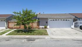 1229 Bayard Drive, San Jose, CA 95122