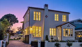 111 Laguna Street, Santa Cruz, CA 95060