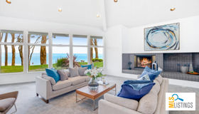 1114 Via Malibu, Aptos, CA 95003