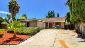 3204 Napa Court, San Jose, CA 95148