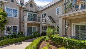 1 West Edith Avenue #d126, Los Altos, CA 94022