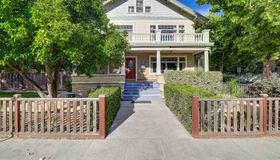 201 South 13th Street, San Jose, CA 95112