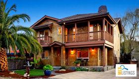 2644 Placer Street, Santa Cruz, CA 95062