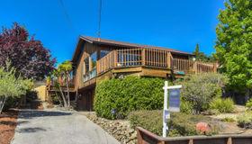1050 Wilmington Way, Redwood City, CA 94062