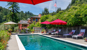 400 Light Springs Road, Aptos, CA 95003