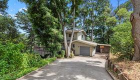 421 Loma Prieta Drive, Aptos, CA 95003