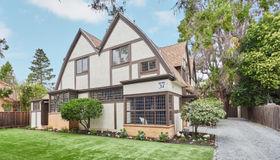 37 East Santa Inez Avenue, San Mateo, CA 94401