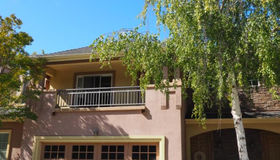 1913 Vida Court #4, Mountain View, CA 94043