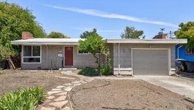 309 West Arbor Avenue, Sunnyvale, CA 94085