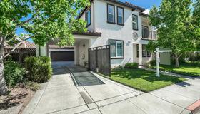 855 Cabrillo Court, Gilroy, CA 95020