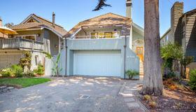 260 19th Avenue, Santa Cruz, CA 95062