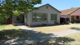 636 West 25th Street, Merced, CA 95340
