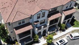 117 Avellino Way, Mountain View, CA 94043