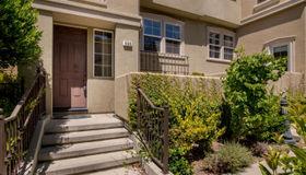 456 Adeline Avenue, San Jose, CA 95136