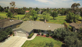 1205 South Ridgemark Drive, Hollister, CA 95023