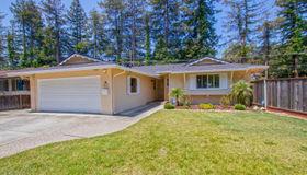 1071 Wilmington Avenue, San Jose, CA 95129