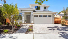 238 Beresford Avenue, Redwood City, CA 94061