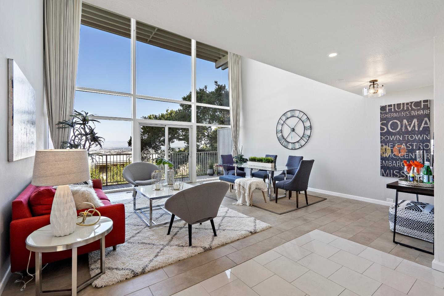 Another Property Sold - 3003 Melendy Drive #2, San Carlos, CA 94070