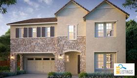 39588 Tomcod Street, Newark, CA 94560