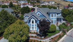 3556 Sweigert Road, San Jose, CA 95132
