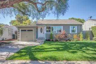 848 East California Avenue, Sunnyvale, CA 94086 is now new to the market!