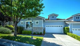 9054 Village View Loop, San Jose, CA 95135