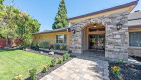 1620 Campbell Avenue, San Jose, CA 95125