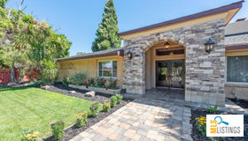 1620 Campbell Avenue, San Jose, CA 95125