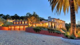 100 Clifton Avenue, Los Gatos, CA 95030