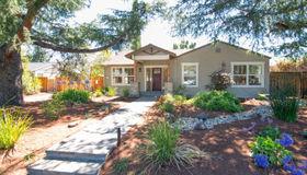 418 California Street, Campbell, CA 95008