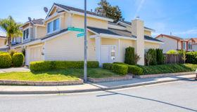 2950 Crystal Creek Drive, San Jose, CA 95133