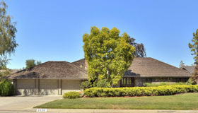 6698 Leyland Park Drive, San Jose, CA 95120