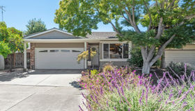 1414 Courtyard Drive, San Jose, CA 95118