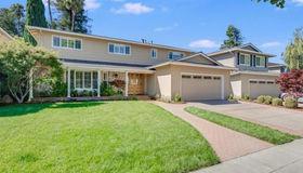 1823 Harris Avenue, San Jose, CA 95124