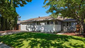 4842 Kingdale Drive, San Jose, CA 95124