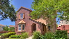 4375 Angelico Drive, San Jose, CA 95135