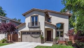 730 Cilker Court, Los Gatos, CA 95032