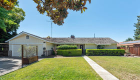 503 Central Avenue, Sunnyvale, CA 94086