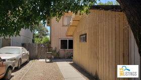 62250 Railroad Avenue, San Ardo, CA 93450
