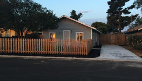 22 E Street, Modesto, CA 95357