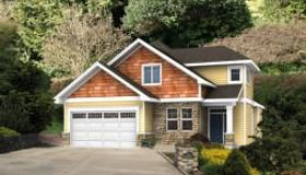 539 Humes Avenue, Aptos, CA 95003