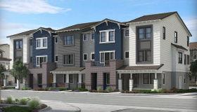106 Hacienda Lane, Mountain View, CA 94040