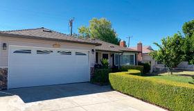 1742 Nobili Avenue, Santa Clara, CA 95051