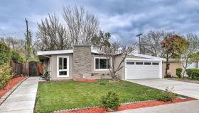 2514 Hayward Drive, Santa Clara, CA 95051