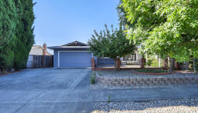 834 Springfield Drive, Campbell, CA 95008