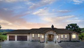 120 Merrill Road, San Juan Bautista, CA 95045