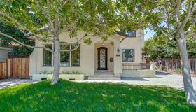 3650 Ross Road, Palo Alto, CA 94303