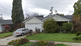 2283 Dayle Court, Fremont, CA 94539