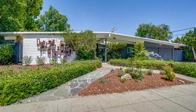 3839 Dixon Place, Palo Alto, CA 94306