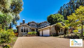 710 Santa Barbara Avenue, Millbrae, CA 94030